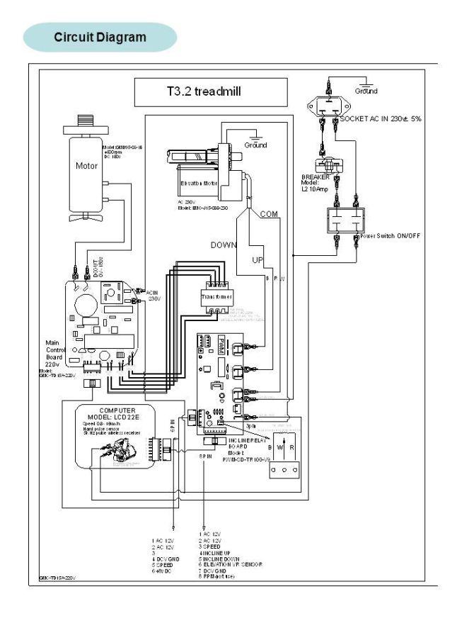 diagram electrical wiring diagrams powerpoint full version