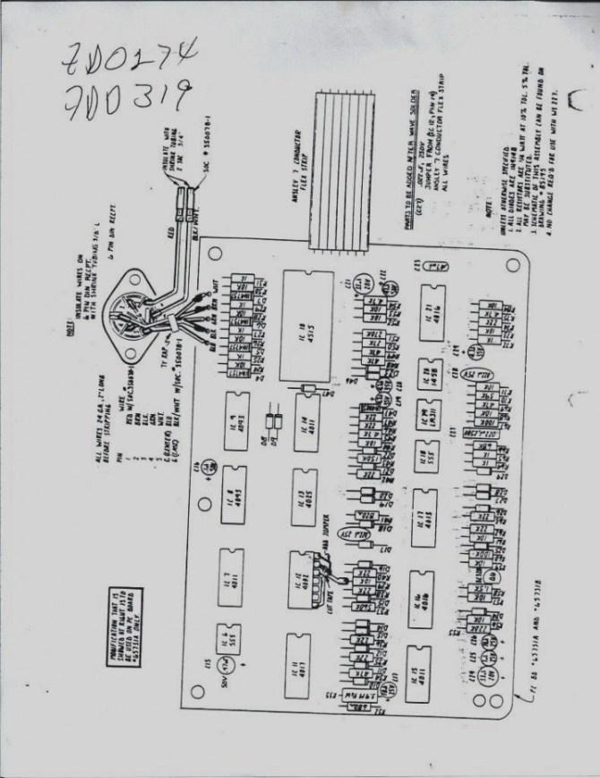 whelen siren 295hfsa1 wiring diagram  1998 volkswagen