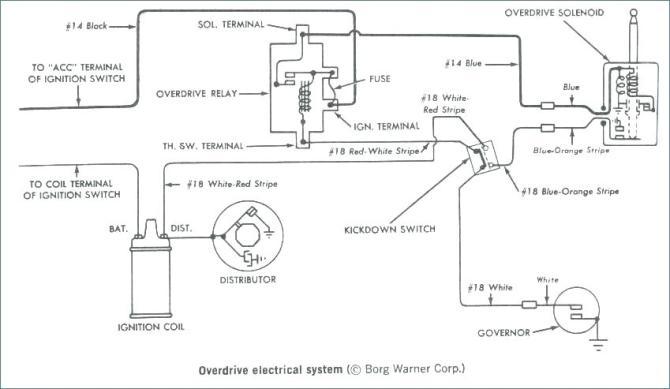 ax4893 2004 chevy impala speaker wiring diagram a wiring