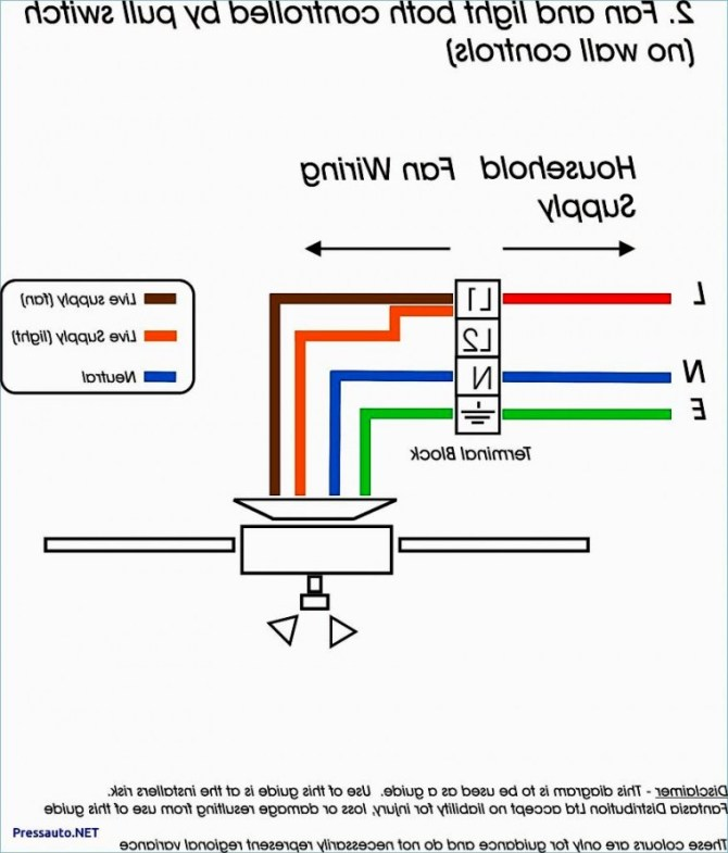 to2206 nitrous related wiring3stagewiringjpg wiring diagram