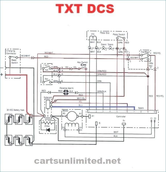 wiring diagram ez go workhorse 800e hp s fixture wiring