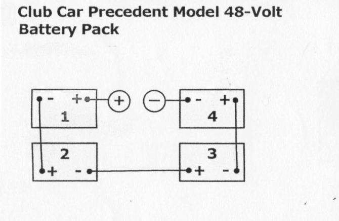 48 volt battery wiring diagram  m2 fuse box location