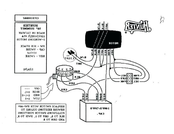 5 wire fan switch diagram  2009 ford escape fuse box layout