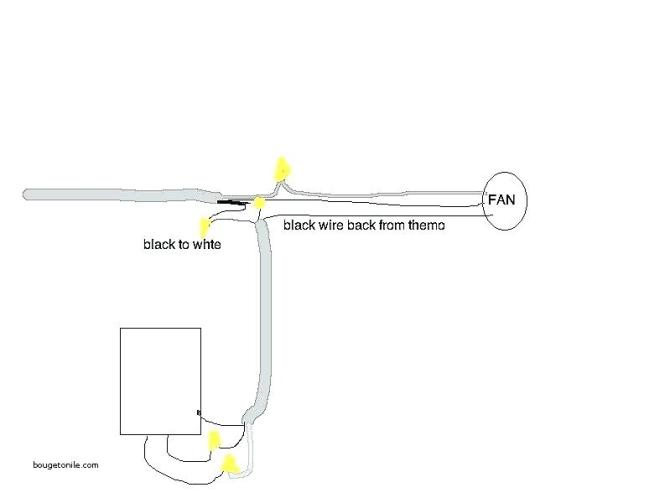 ra0802 fan wiring diagram together with whole house attic