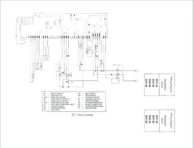 fg6485 kitchenaid superba dishwasher wiring diagram