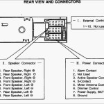 Wiring Diagram For 2004 Audi A4 Schematic Wiring Diagram Cycle Proper Cycle Proper Hazzart It