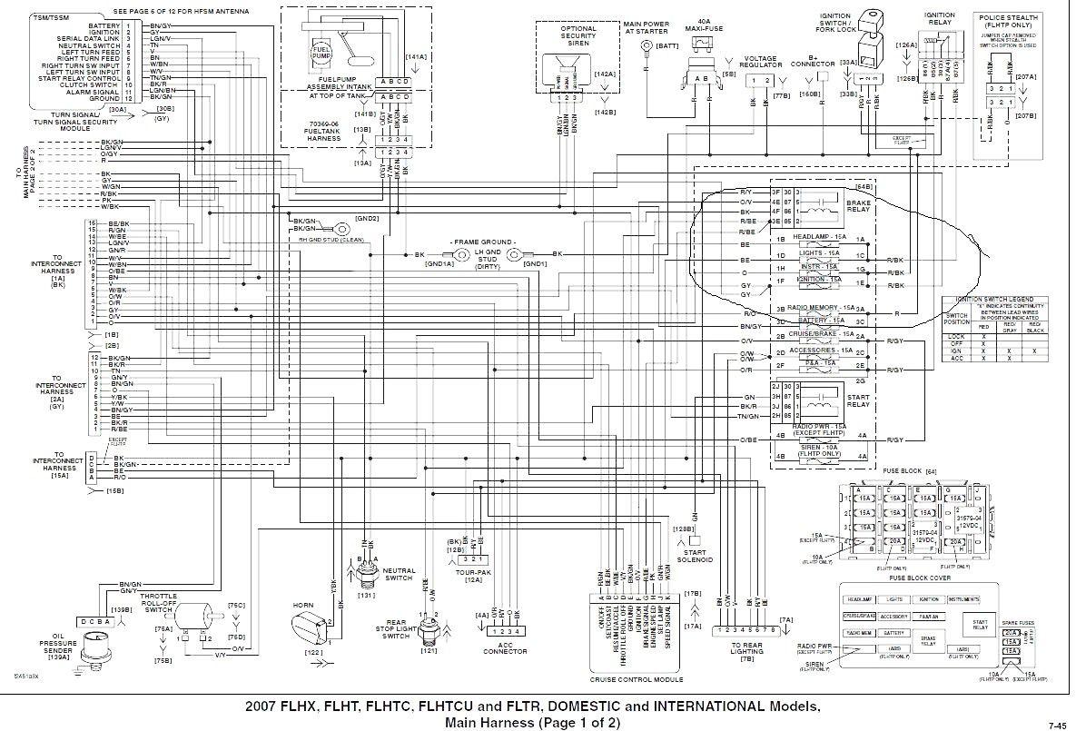40 Vauxhall Astra Radio Wiring Diagram