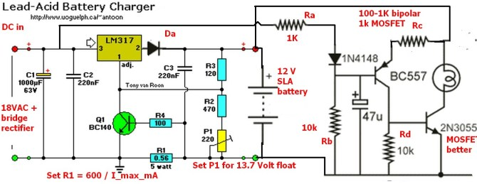 vs8260 emergency light battery wiring diagram get free