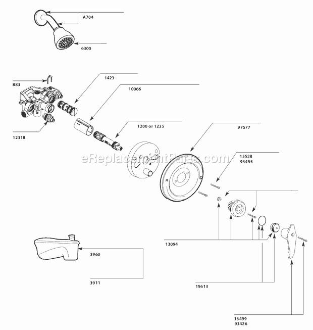 moen bathroom faucet repair manual