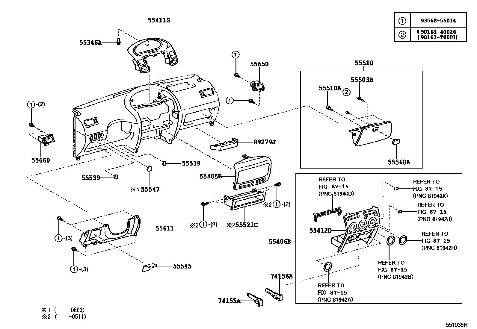 Ah Dodge Ram Fuel Filter Location Wiring