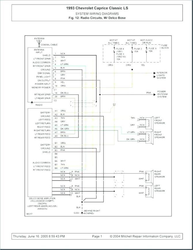 wiring diagram ford mustang 2004  2011 suzuki rmz 250