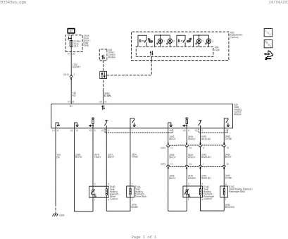 master flow thermostat wiring diagram  2008 scion tc radio