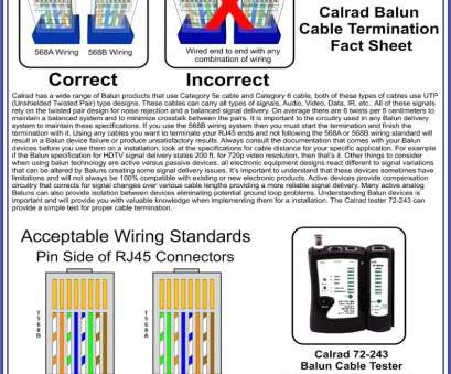 cy8963 wiring diagram likewise cat 6 cable wiring diagram
