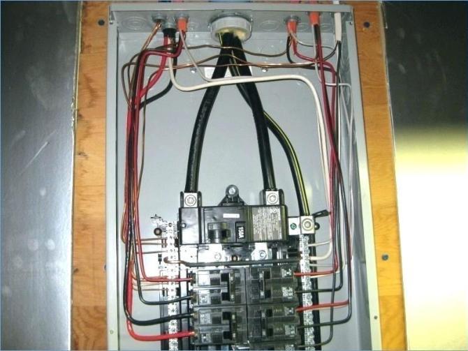 200 amp meter box wiring diagram  dodge neon wiring