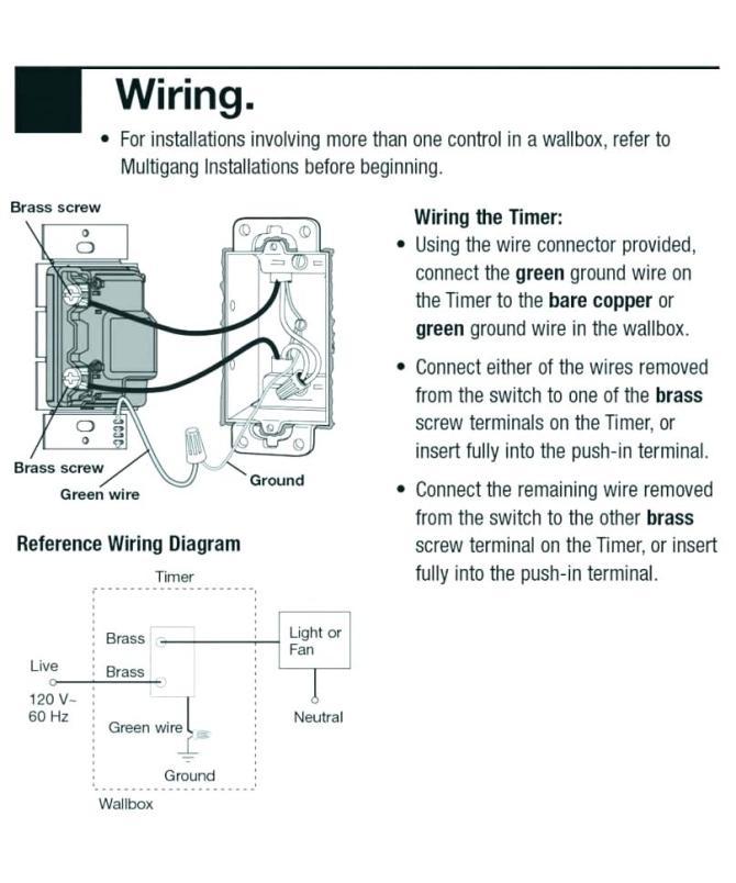 lutron diva fan control switch wiring diagram  04 tiburon