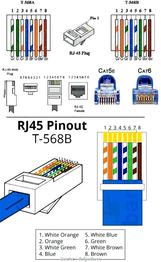cat 6 wiring diagram pdf  ford focus engine wire harness