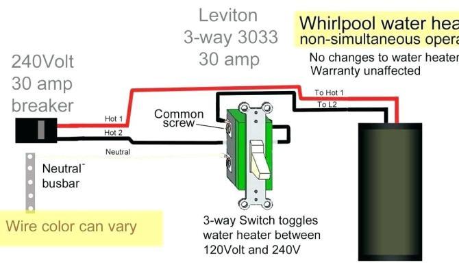 hr8394 wiring diagram double light switch wiring diagram