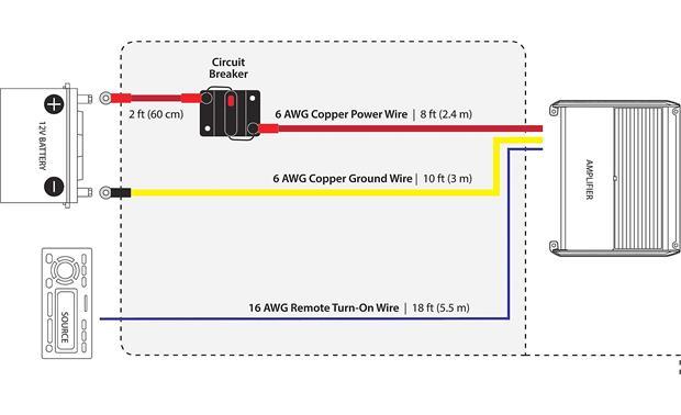 dk1463 wiring diagram also jl audio wiring diagram along