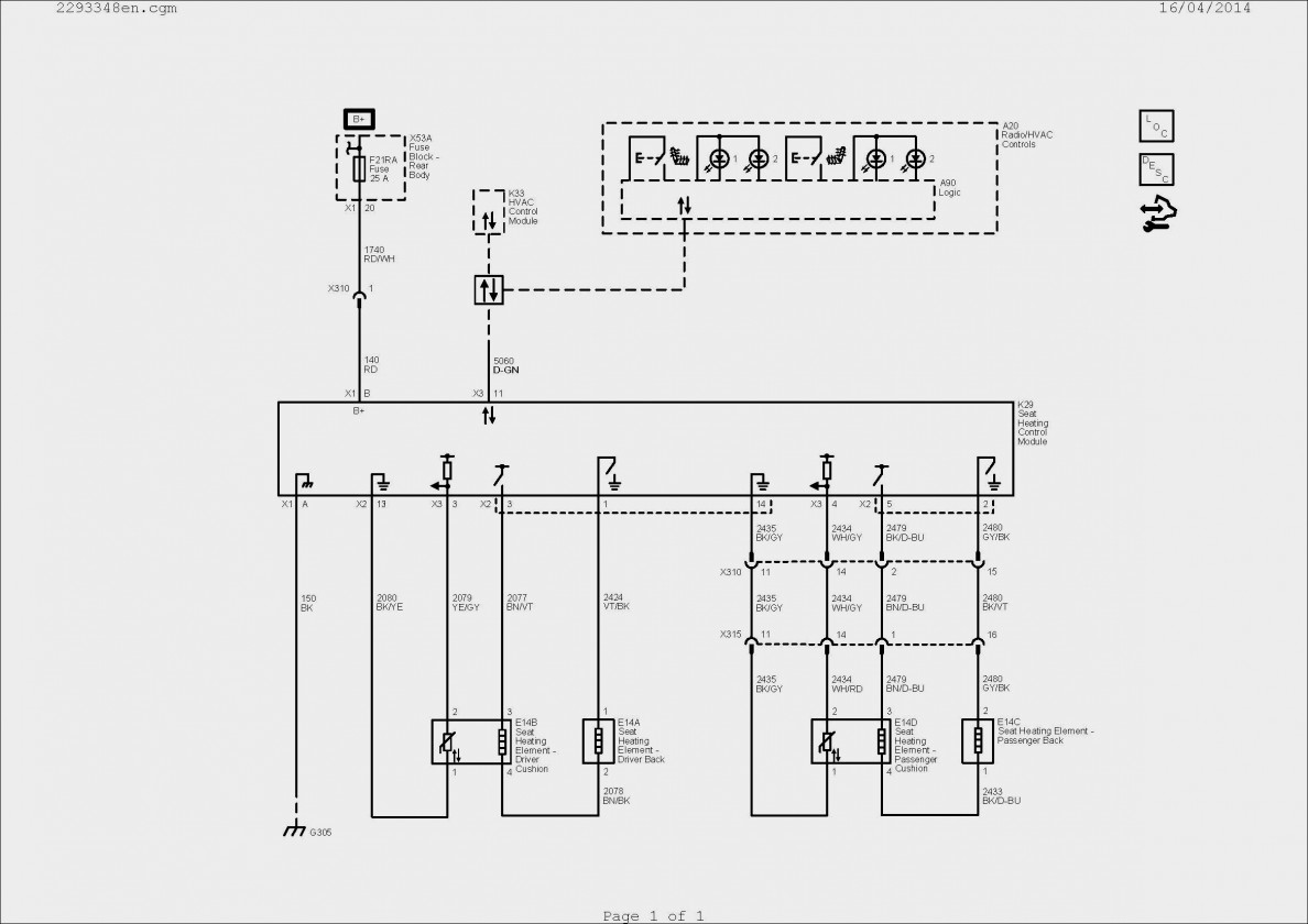 Holden Wb Ignition Wiring Diagram