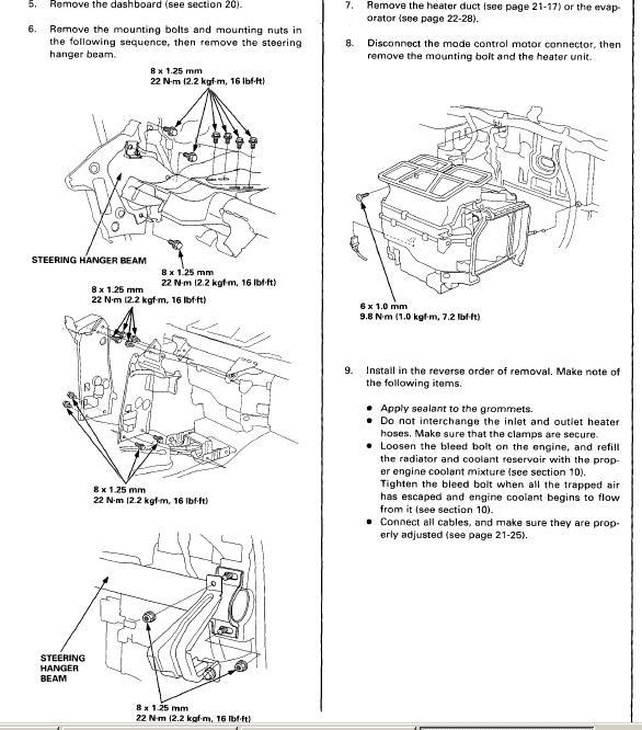 kz2908 honda civic ex fuse box 1997 honda accord fuse box