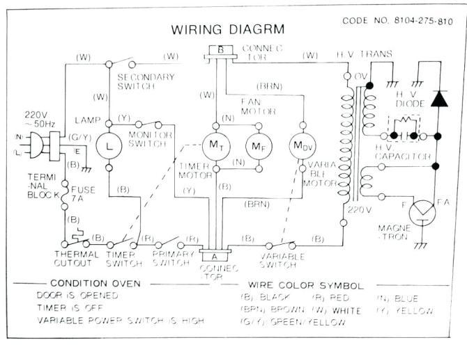 burnham boiler wiring diagrams  wiring diagram blue