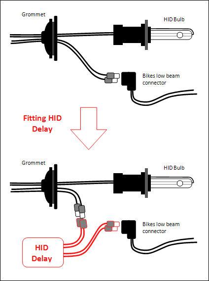 h7 headlight wiring diagram saturn l200 wiring diagram