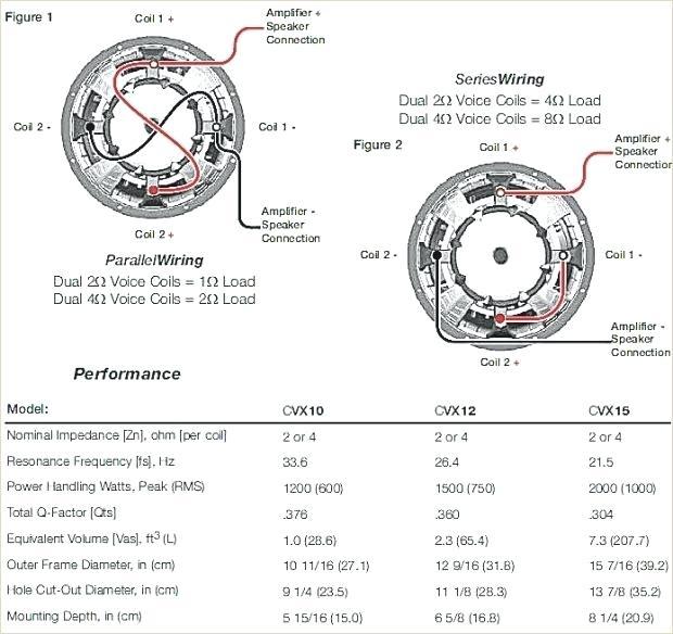 cvr wiring diagram  jbl radio wiring diagram  bege wiring