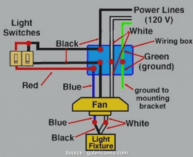 ceiling and light pull switch wiring diagram  335xi fuse