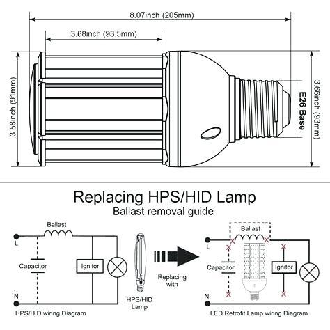 dl9130 xenon hid conversion wiring diagram wiring diagram