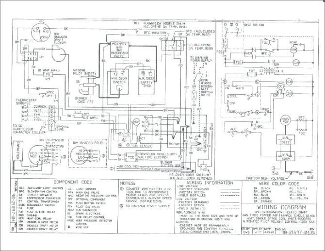 reznor heater wiring diagram  12 volt wiring diagram for