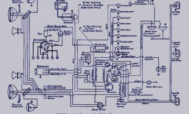 wiring diagram mccb motorized schneider full hd quality