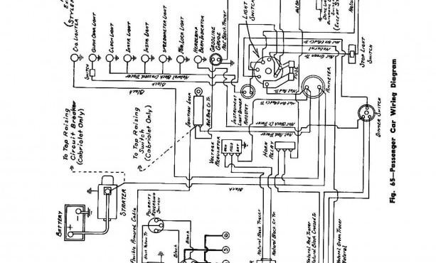 gx1193 kenmore elite ice maker wiring diagram free