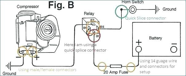 gg0407 turn signal flasher wiring schematics download diagram