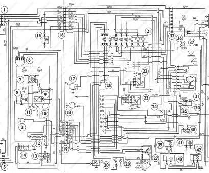 by0746 ford 3000 diesel tractor wiring diagram on 1967