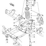 2004 Dodge Front End Parts Diagram Seniorsclub It Device Fault Device Fault Pietrodavico It