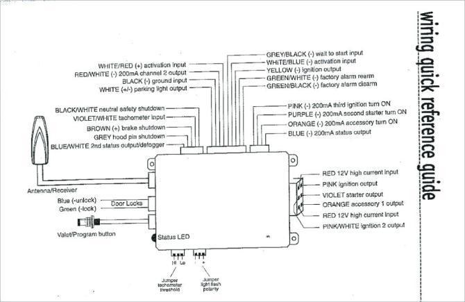gy0843 auto start wiring diagram wiring diagram