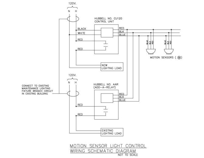 ym5044 switch wiring diagram likewise hubbell occupancy