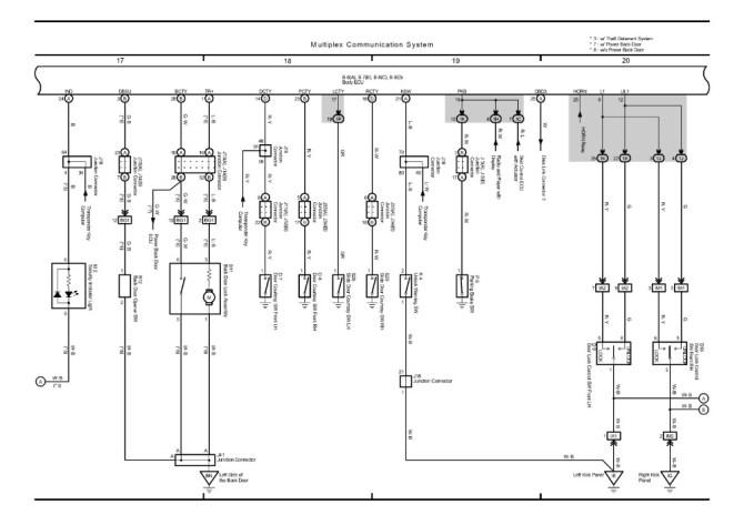 do1322 stereo wiring diagram for honda civic 2001 free diagram