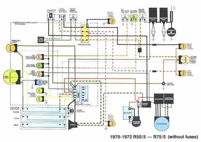 1973 bmw 2002 wiring diagram  outlander fuse box  rccar
