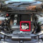 2008 Bmw 328i Engine Bay Diagram 48 Volt Yamaha Wiring Diagram Bege Wiring Diagram