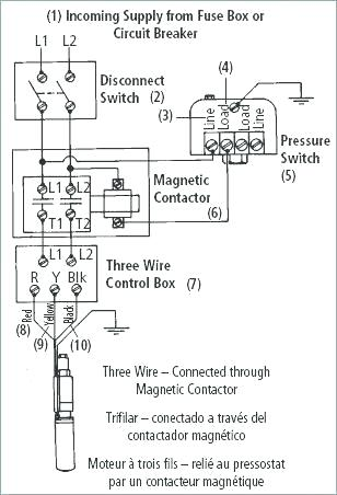 rd8373 wiring pressure switch to control box schematic wiring