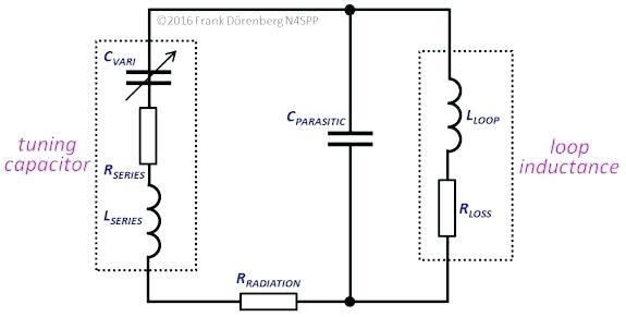 t loop wiring diagram  love controller wiring diagram