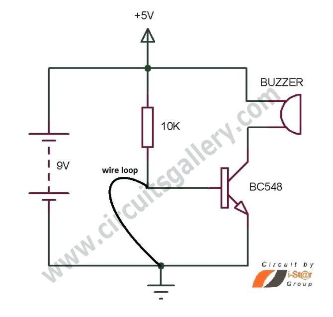 ea5531 t loop wiring diagram wiring diagram