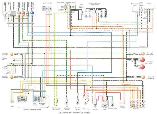 2001 hayabusa wiring diagram  jvc car radio wiring harness