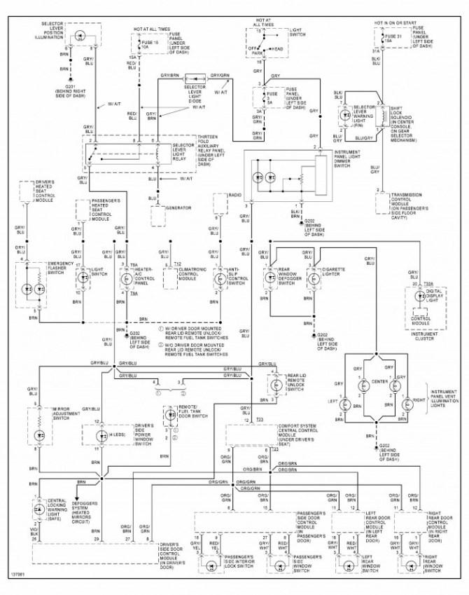 2005 peterbilt 379 wiring diagram c15 injectors