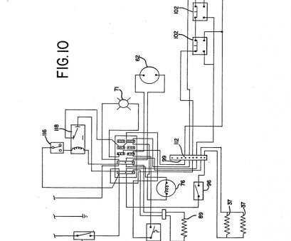 mastercool evaporative cooler wiring diagram  john deere