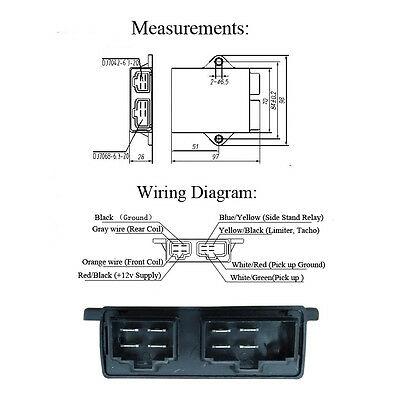 on5035 virago chopper wiring diagram schematic wiring