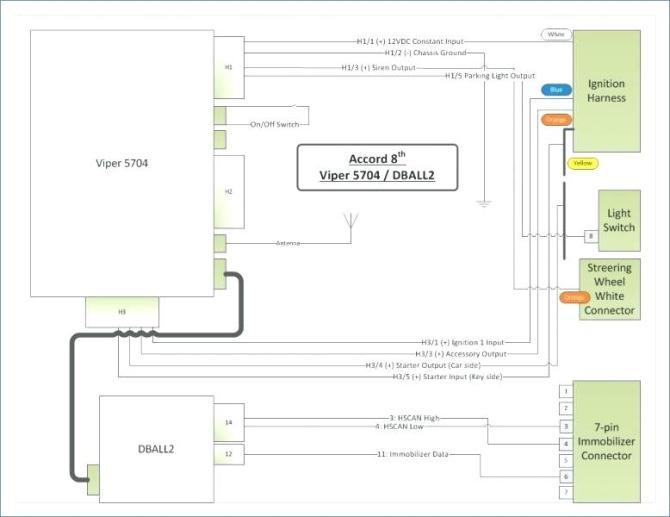 remote start wiring diagrams free 2015 dodge ram 2500 fuse