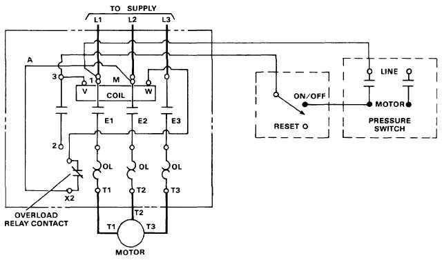 480 motor starter wiring diagram  sony car stereo wiring