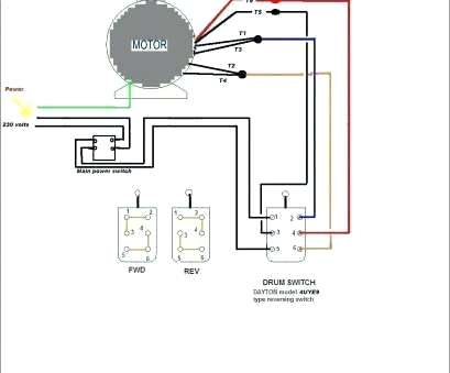 hunter fan switch wiring diagram reverse switch  maf sensor